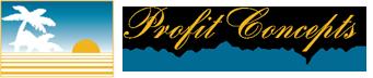 Profit Concepts
